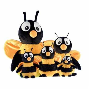 Baby  Bijen knuffel