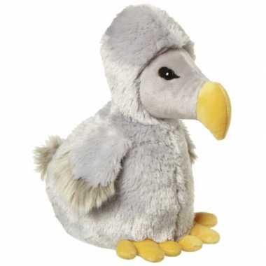 Baby dodo knuffel