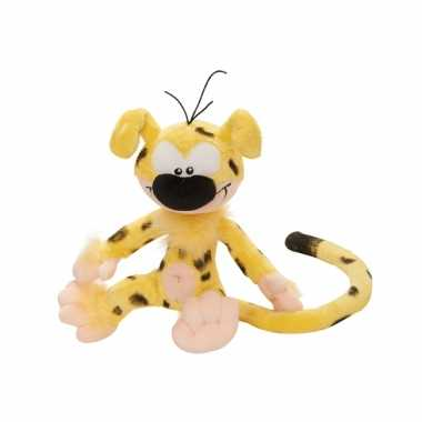 Baby grote knuffels marsupilami 10045992