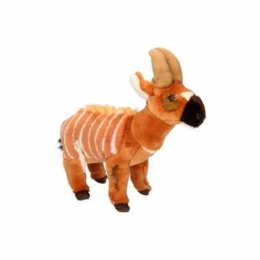 Baby  Knuffel antilope