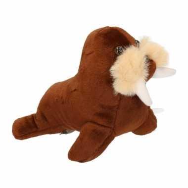 Baby  Knuffel walrus