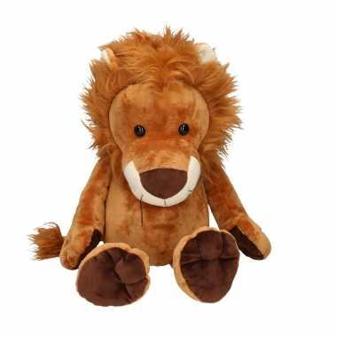 Baby leeuwtjes knuffel 10038855