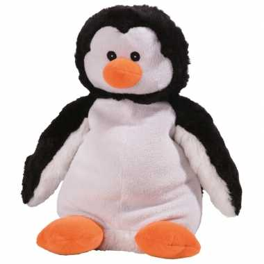 Baby  Magnetronknuffels Pinguin