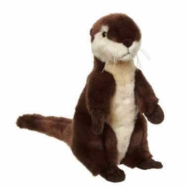 Baby  Otter knuffels