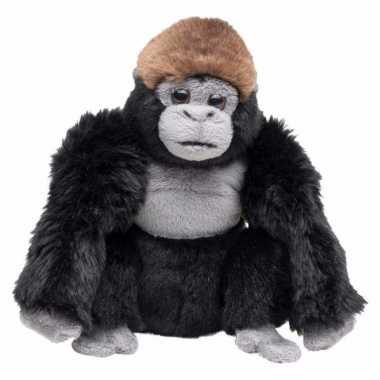 Baby  Pluche gorilla knuffels