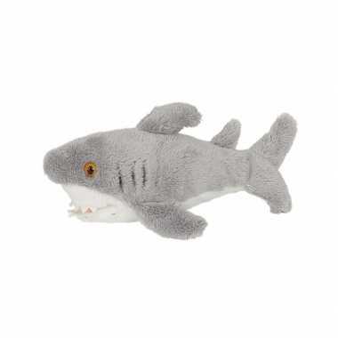 Baby  Pluche knuffel haaien