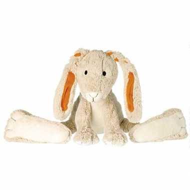 Baby  Pluche knuffel konijn Twine