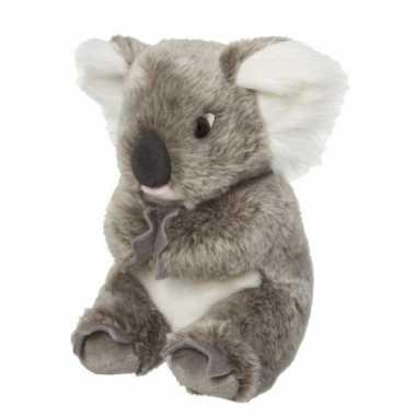 Baby pluche koala knuffels