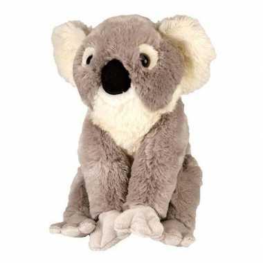 Baby  Pluche koala knuffeltje