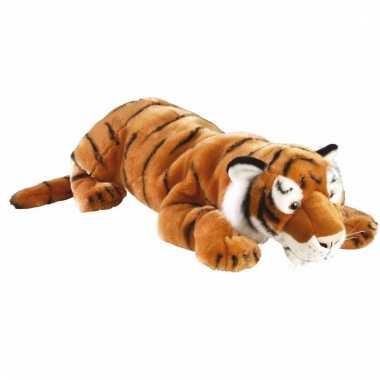 e0d9a38602d7e3 Baby Pluche tijger knuffels | Baby-knuffel.nl