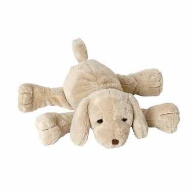 Baby speelgoed honden knuffel herald