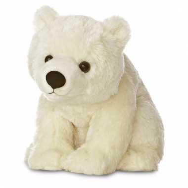 f67f28c9ab5f8c Baby speelgoed ijsberen knuffel | Baby-knuffel.nl