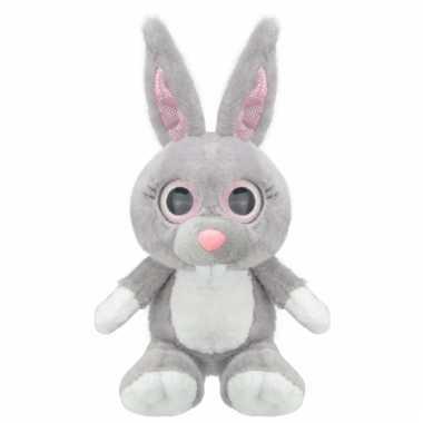 Baby speelgoed konijn knuffel