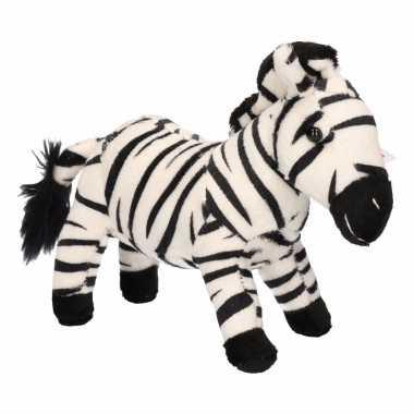 Baby  Zebra knuffels
