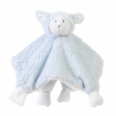 Baby Knuffel Kopen